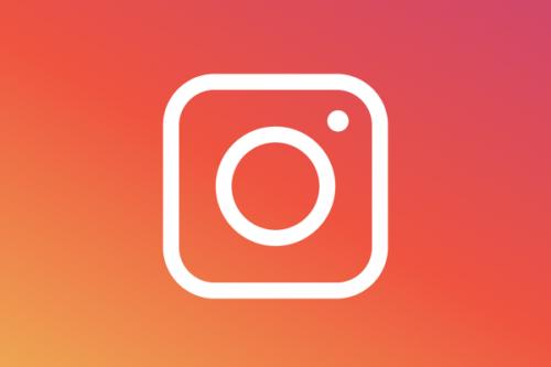Best Captions for Instagram 2019 - Best Instagram Captions Ever