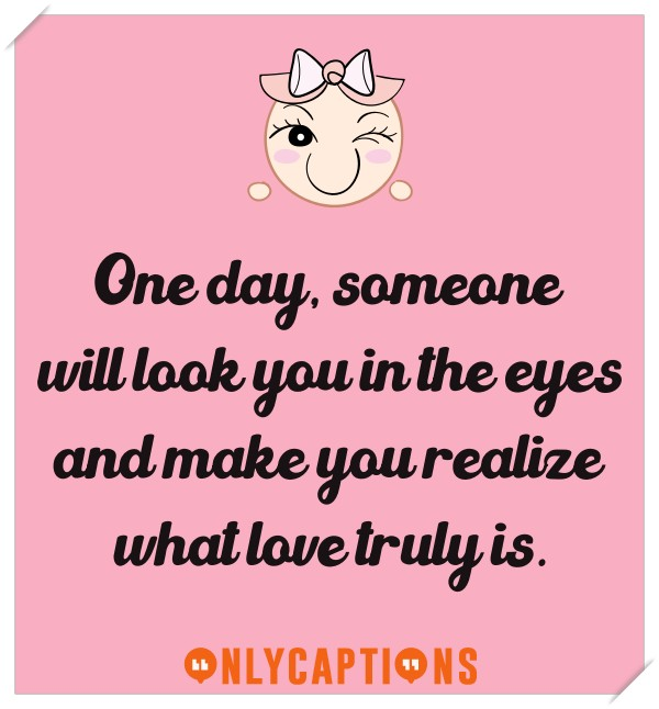 Beautiful Instagram Captions for Girls Eyes (2020) Quotes