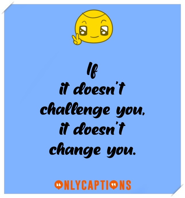 instagram captions for boys 2020 success-OnlyCaptions
