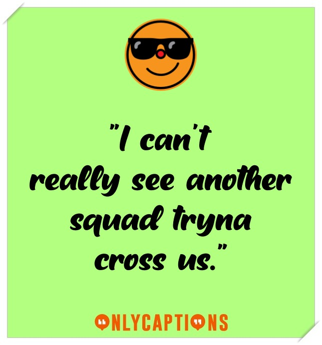 Song Lyrics Instagram Captions For Group Photos