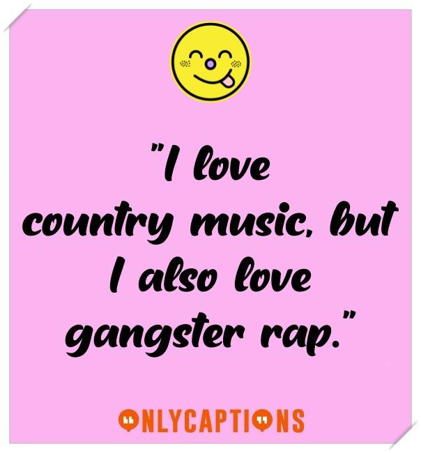 1000 Song Lyrics Captions For Instagram October 2020 Cute Funny Sassy