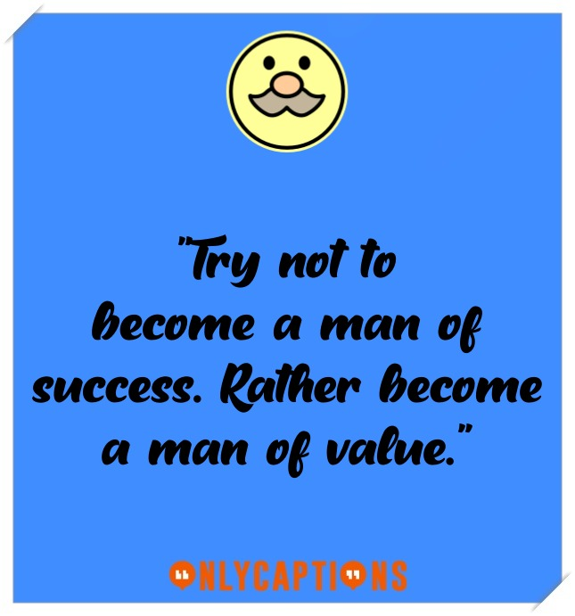 Success Quotes For Instagram