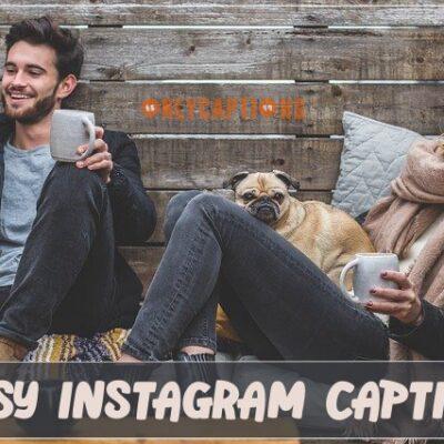 Sassy Captions for Instagram 2020 Girls, Boys, Best